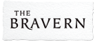 The Bravern logo