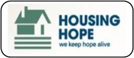 Housing Hope